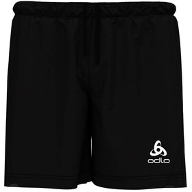 Odlo Core Light - Pantalones cortos running Hombre - negro